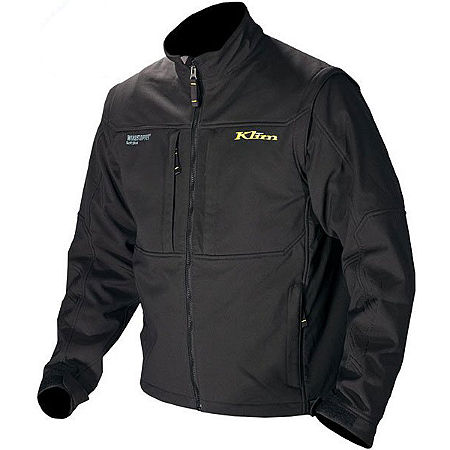 2012 Klim Inversion Jacket - Main