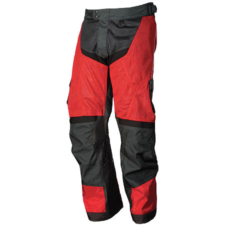 2012 Klim Mojave Pants - Main