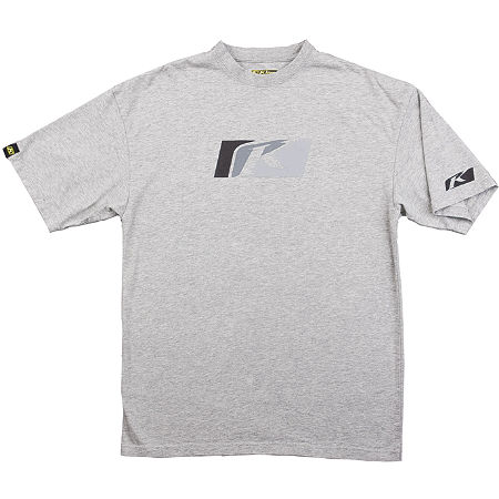 2012 Klim Podium T-Shirt - Main