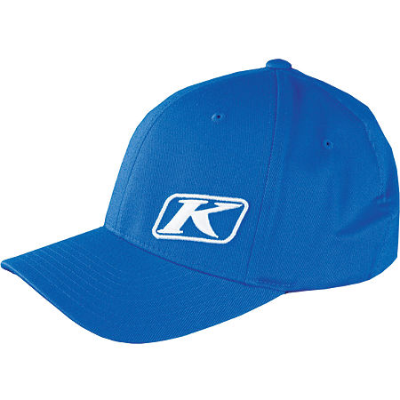 2012 Klim Rider Flex Fit Hat - Main