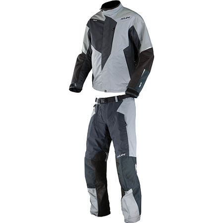 2013 Klim Traverse Combo - Main