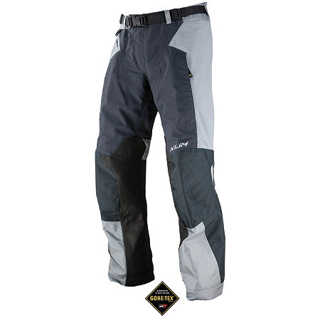2013 Klim Traverse Pants - Main