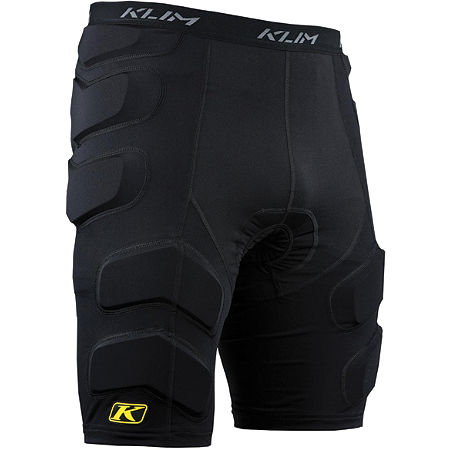 2013 Klim Tactical Shorts - Main