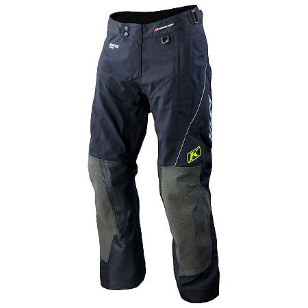 Klim Adventure Rally Pants - Main