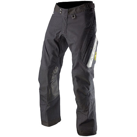 2013 Klim Badlands Pro Pants - Main