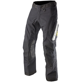 2014 Klim Badlands Pro Pants - Klim Adventure Rally Pants