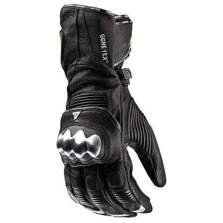 Klim Element Gloves - Long - Main