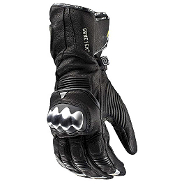 Klim Element Gloves - Long - Klim Powerxross Gloves