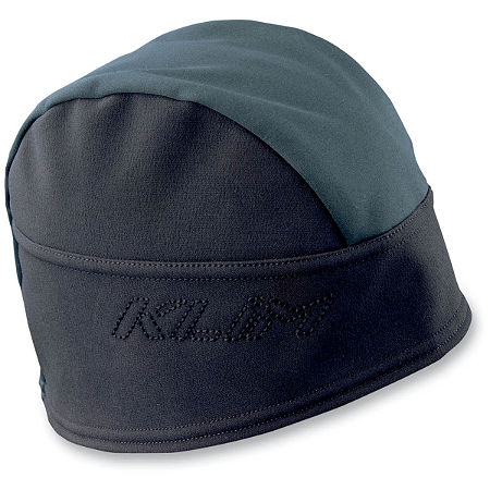 Klim Inversion Beanie - Main