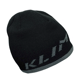 Klim Beanie - Alpinestars Burnout 210 Hat