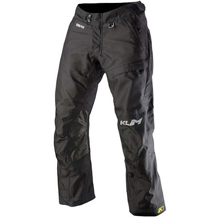 2013 Klim Latitude Pants - Main