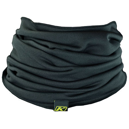 Klim Neck Warmer - Main