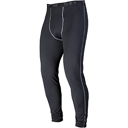 2014 Klim Aggressor Pants - 2014 Klim Aggressor Shirt