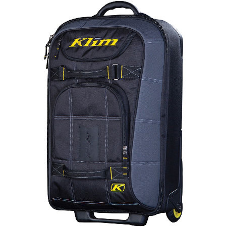 2013 Klim Wolverine Carry-On Bag - Main