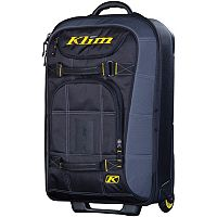 2014 Klim Wolverine Carry-On Bag