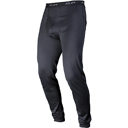 2013 Klim Defender Pants - 2013 Klim Mammoth Socks