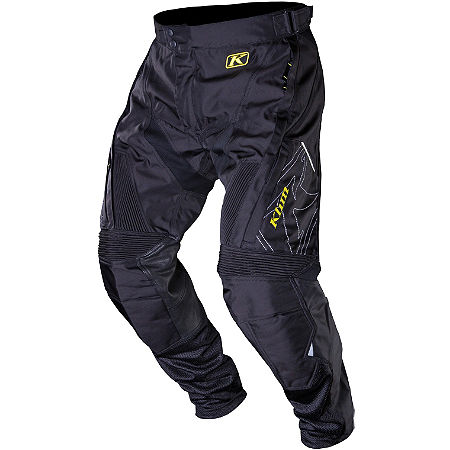 2013 Klim Dakar ITB Pants - Main