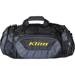 2014 Klim Duffle Bag - FMF Loaded Gear Bag