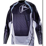 2014 Klim Mojave Jersey - Klim Dirt Bike Jerseys