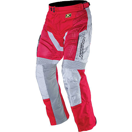 2013 Klim Mojave Pants - Main