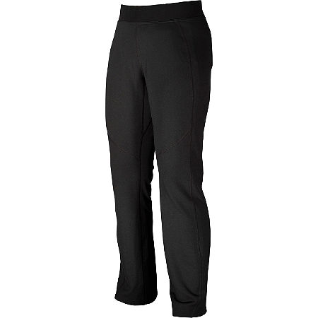 2013 Klim Women's Sundance Pants - Main