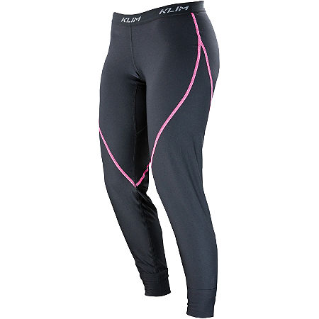 2013 Klim Women's Solstice Pants - Main