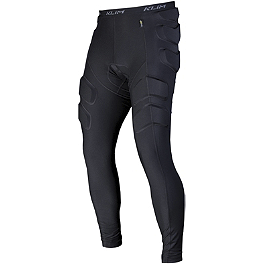 2013 Klim Tactical Pants - REV'IT! Inca WSP Pants