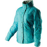 2014 Klim Women's Waverly Jacket - KLIM-WOMENS-WAVERLY-JACKET Klim Utility ATV
