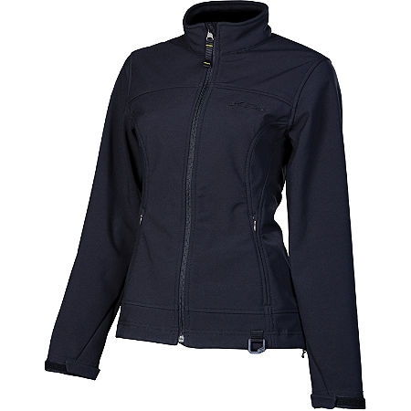 2013 Klim Women's Whistler Jacket - Main