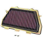 K&N Race Air Filter Honda - K&N Dirt Bike Products