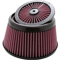 K&N X-Stream Air Filter