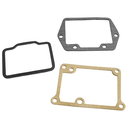 K&L Float Bowl Gaskets - Main
