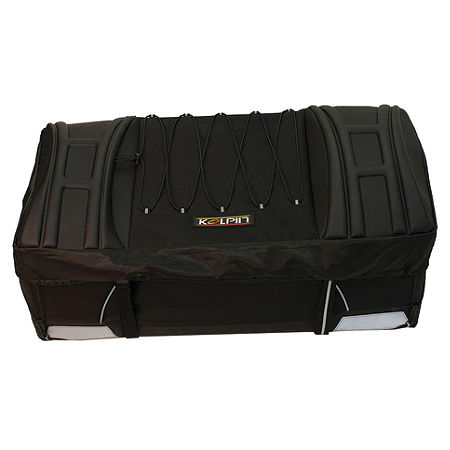 Kolpin Evolution Cargo Bag - Main