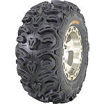 Kenda Bearclaw HTR Rear Tire - 25x10R-12 - 25x10R12 Utility ATV Tires