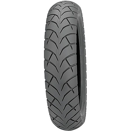 Kenda K671 Cruiser ST Rear Tire 140/70-17 - Main