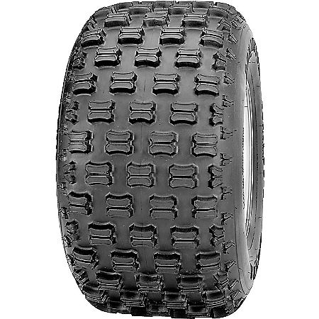Kenda Dominator Sport Rear Tire - 22x11-9 - Main