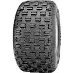Kenda Dominator Sport Rear Tire - 22x11-9 - Kenda 22x11x9 ATV Tires