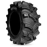 Kenda Executioner ATV Tire - 25x10-12
