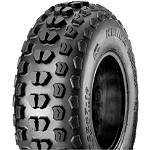 Kenda Klaw XC Front Tire - 21x7-10 - Kenda ATV Products