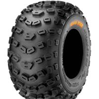 Kenda Klaw XC Rear Tire - 22x11-8
