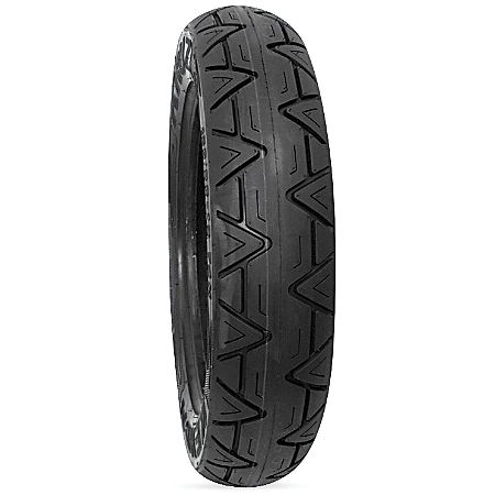 Kenda K673 Kruz Rear Tire 150/90-15 - Main