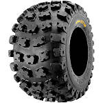 Kenda Kutter XC Rear Tire - 20x11-9 - Kenda ATV Tires