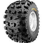 Kenda Kutter XC Rear Tire - 22x9-11 - Utility ATV Tire and Wheels