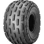Kenda Max A/T Front Tire - 21x8-9 - Kenda ATV Tire and Wheels