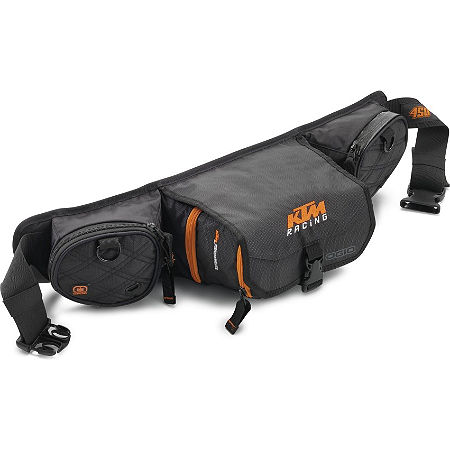 KTM Powerwear Belt Bag Complete - Main