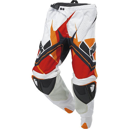 2013 KTM Powerwear Flux Pants - Main