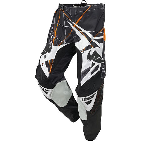 2013 KTM Powerwear Youth Phase Pants - Main