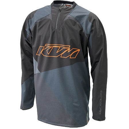 2014 KTM Powerwear Hydroteq Off-Road Jersey - Main