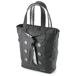 KTM Powerwear Women's Shopper Purse - 2013 OGIO Women's Hamptons Bag