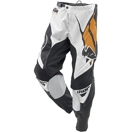 2014 KTM Powerwear Youth Phase Pants - 2014 KTM OEM Parts Youth Phase Jersey